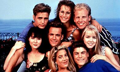 Beverly Hills, 90210 - Bild 4