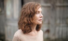 Alles was kommt mit Isabelle Huppert - Bild 43