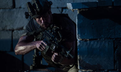 13 Hours: The Secret Soldiers of Benghazi - Bild 5