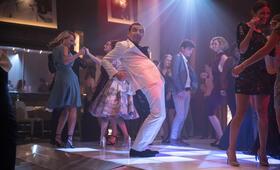 Johnny English - Man lebt nur dreimal mit Rowan Atkinson - Bild 28