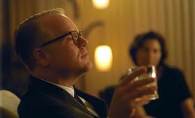 Capote mit Philip Seymour Hoffman - Bild 13