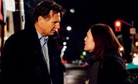 Chloe mit Liam Neeson und Julianne Moore - Bild 168