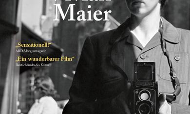 Finding Vivian Maier - Bild 4