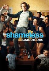 Shameless Stream Staffel 1