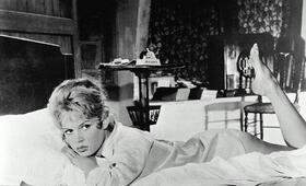 ...und immer lockt das Weib mit Brigitte Bardot - Bild 9