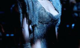 Mad Max III - Jenseits der Donnerkuppel mit Tina Turner - Bild 1
