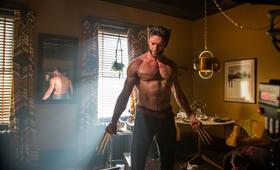 X-Men: Zukunft ist Vergangenheit mit Hugh Jackman - Bild 58
