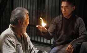 The Great Magician mit Tony Leung Chiu Wai - Bild 3