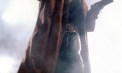 Hellboy mit Ron Perlman - Bild 4