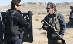 Sicario 2: Soldado mit Josh Brolin - Bild 41