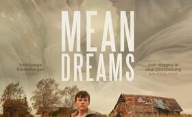 Mean Dreams - Bild 14