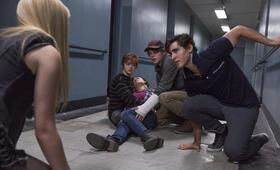 New Mutants mit Maisie Williams, Anya Taylor-Joy, Charlie Heaton, Blu Hunt und Henry Zaga - Bild 47