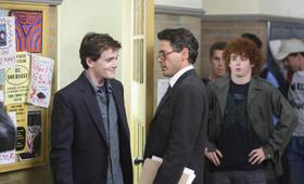 Charlie Bartlett mit Robert Downey Jr. und Anton Yelchin - Bild 158