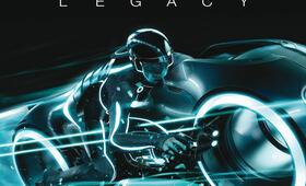 Tron Legacy - Bild 2