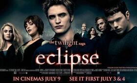 Eclipse - Biss zum Abendrot - Bild 36