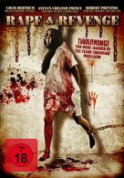 Rape & Revenge