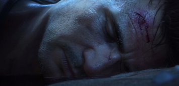 Bild zu:  Nathan Drake in Uncharted 4: A Thief's End