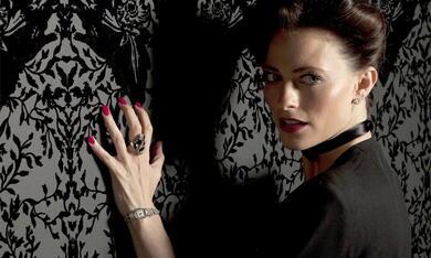 Sherlock: Ein Skandal in Belgravia mit Lara Pulver - Bild 2
