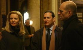 Die Bourne Verschwörung mit Joan Allen - Bild 20