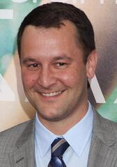 Dan Fogelman