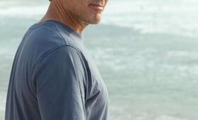 George Clooney - Bild 160
