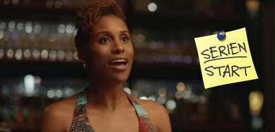 Insecure, Staffel 2