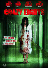 Crazy Eights - Poster