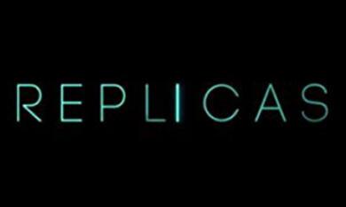 Replicas - Bild 11