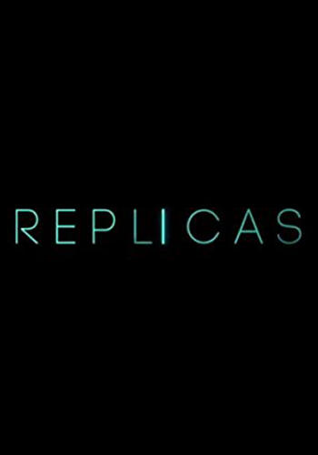 Replicas