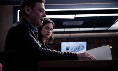 Criminal DE, Criminal DE - Staffel 1 - Bild 9