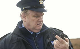 Brendan Gleeson in The Guard - Bild 80