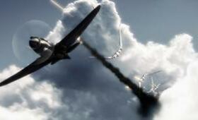 Sky Captain and the World of Tomorrow - Bild 5