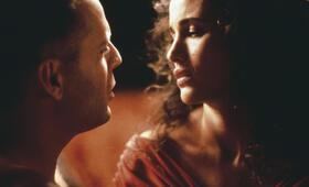 Hudson Hawk - Der Meisterdieb mit Bruce Willis und Andie MacDowell - Bild 215