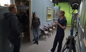 Grey's Anatomy - Staffel 15 Episode 2, Grey's Anatomy - Staffel 15 mit Kevin McKidd und Ellen Pompeo - Bild 20