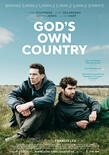 Godsowncountry300