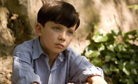 Asa Butterfield - Bild 78