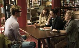 Ghostbusters mit Chris Hemsworth, Kristen Wiig, Melissa McCarthy und Kate McKinnon - Bild 150