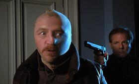 Big Nothing mit Simon Pegg - Bild 80