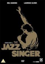 The Jazz Singer - Poster