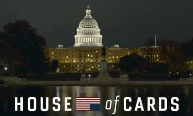 House of Cards - Staffel 1 - Bild 5