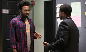 Atlanta Staffel 1, Atlanta mit Donald Glover - Bild 31