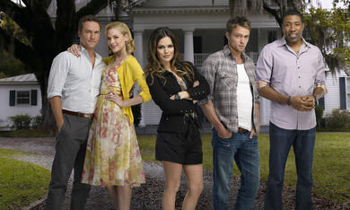 Hart of Dixie - Bild 9