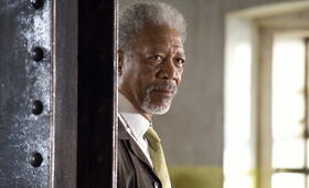 Morgan Freeman - Bild 20