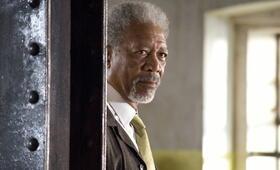 Morgan Freeman - Bild 211