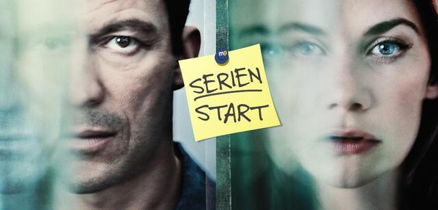 The Affair: Heute startet die 3. Staffel auf Showtime