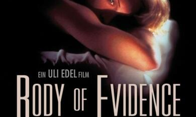 Body of Evidence - Bild 10
