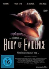 Body of Evidence - Poster