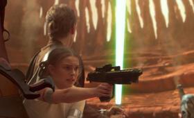 Star Wars: Episode II - Angriff der Klonkrieger mit Natalie Portman und Hayden Christensen - Bild 24