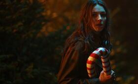 Anna und die Apokalypse mit Ella Hunt - Bild 9