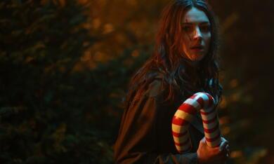 Anna und die Apokalypse mit Ella Hunt - Bild 3